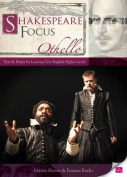 Shakespeare Focus