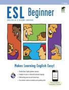 ESL Beginner Premium Edition with E-Flashcards