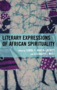 Literary Expressions of African Spirituality