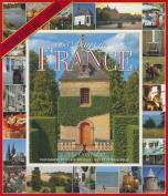 365 Days in France Calendar 2014