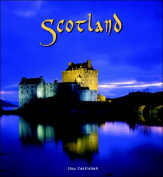 Scotland Calendar 2014