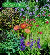 Rosalind Wise Calendar 2014