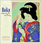 Haiku Calendar 2014