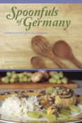 Spoonfuls of Germany