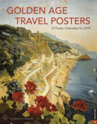 Golden Age Travel Posters