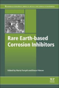 (Woodhead Publishing Series in Metals and Surface Engineering)