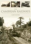 The Cambrian Railways