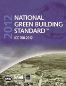 National Green Building Standard 2012