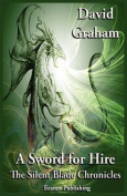 A Sword for Hire