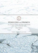 Penguins and Primus
