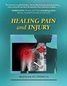 Healing Pain and Injury