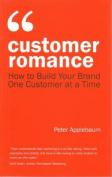 Customer Romance