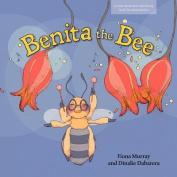 Benita the Bee
