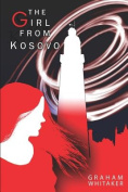The Girl from Kosovo
