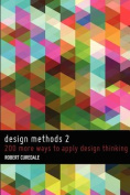 Design Methods 2