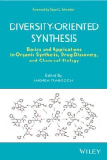 Diversity-Oriented Synthesis