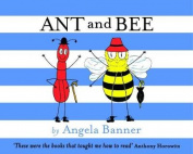 Ant and Bee (Ant and Bee)