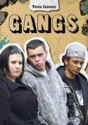 Gangs (Teen Issues)