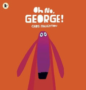 Oh No, George!