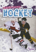 Hockey (Ignite: Winter Sports)