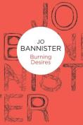 Burning Desires (Castlemere)