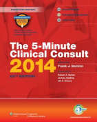 5-Min Clinical Consult-2014