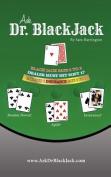 Ask Dr. Blackjack