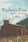 Wisdom's Prize