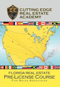 Florida Real Estate Pre-License Course for Sales Associates