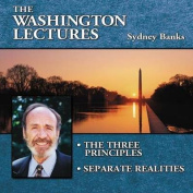 Washington Lectures [Audio]