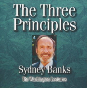 Three Principals