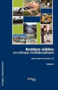 Residuos Solidos [Spanish]