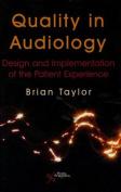 Quality Ini Audiology