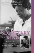 Secretary to a King