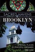 Sacred Havens of Brooklyn: