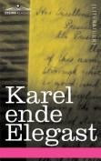Karel Ende Elegast [DUT]
