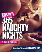 Cosmo's 365 Naughty Nights