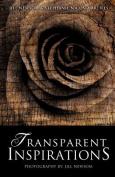 Transparent Inspirations