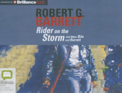 Rider on the Storm and Other Bits and Barrett [Audio]