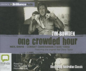 One Crowded Hour [Audio]