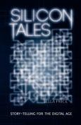 Silicon Tales
