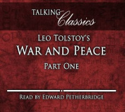 Leo Tolstoy's War and Peace [Audio]