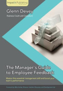 Giving Your First Employee Feedback