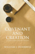 Covenant and Creation (Revised 2013)