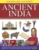 Hands-on History! Ancient India