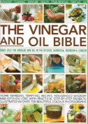 The Vinegar and Oil Bible
