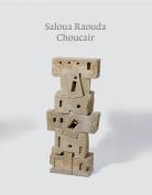 Saloua Raouda Choucair
