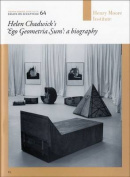 "Helen Chadwick's ""Ego Geometria Sum"""