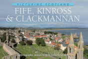 Fife, Kinross & Clackmannan