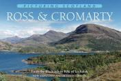 Ross & Cromarty